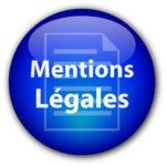 Mentions légales site Internet locations Bains-Les-Bains